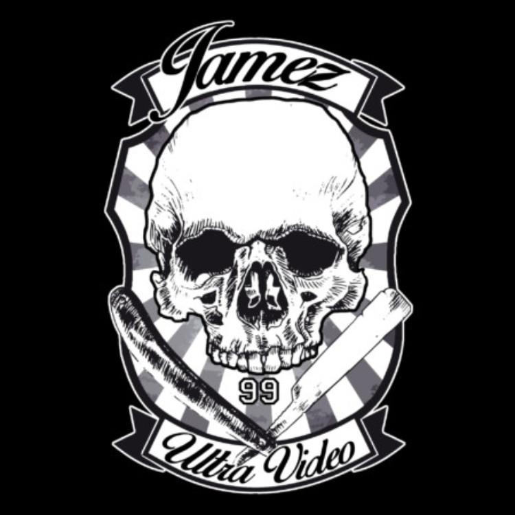 Illustration du profil de Jamez Ultra