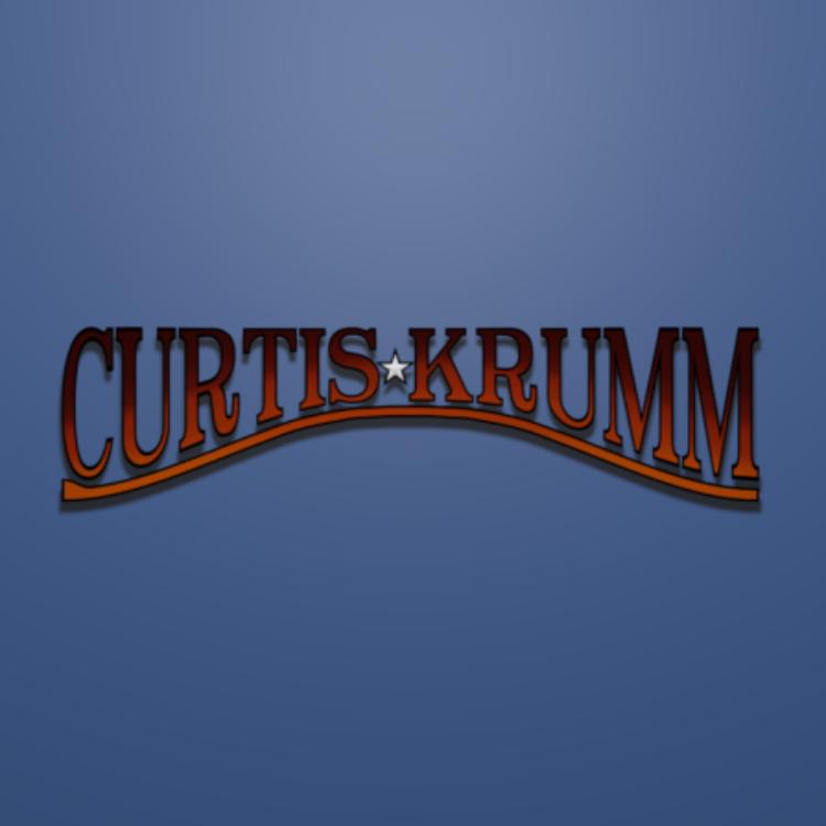 Illustration du profil de Curtis Krumm