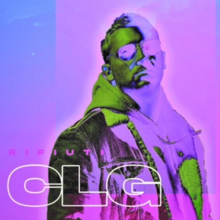 Illustration du profil de CLG