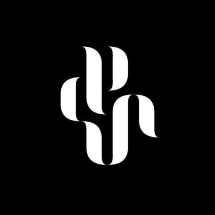 Logo de la page artiste Paul de Stexhe