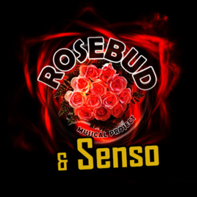 Logo du groupe Rosebud & Senso