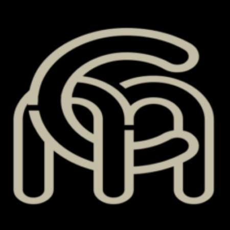 Logo de la page artiste Critiks Music1