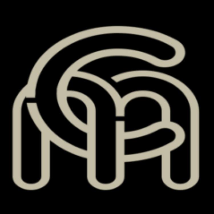 Logo du groupe Critiks Music1