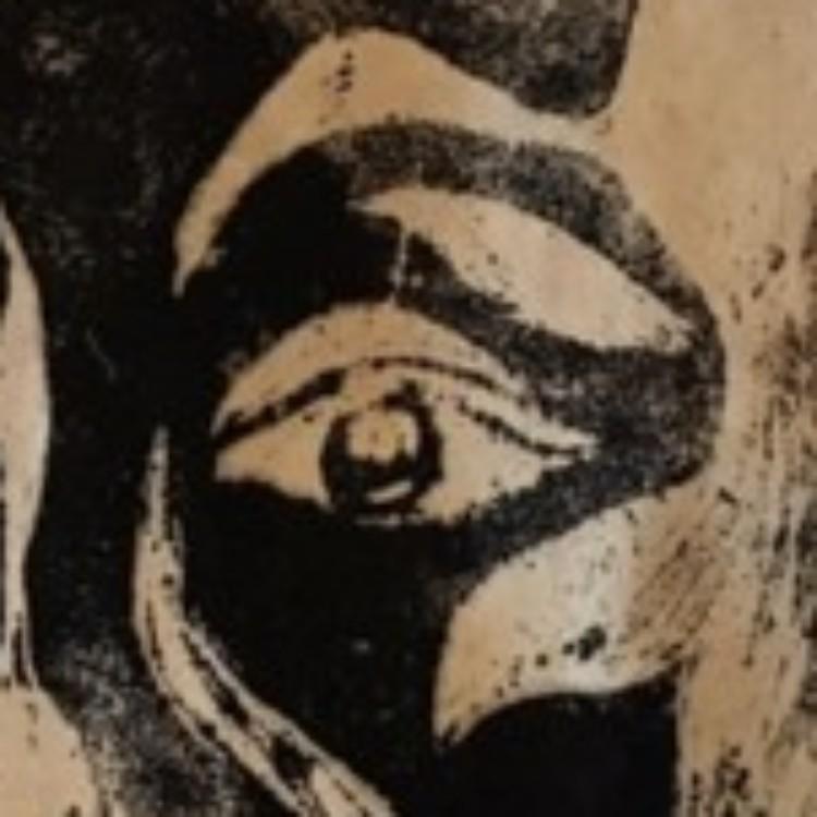 Logo de la page artiste Métaphores